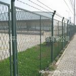 c型柱护栏网  c型柱围栏网  c型柱隔