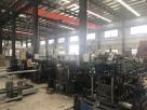 中国镀锌天沟行业领导品牌