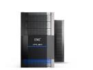 EMC以服务至上为宗旨,EMC产品优质可选EMC