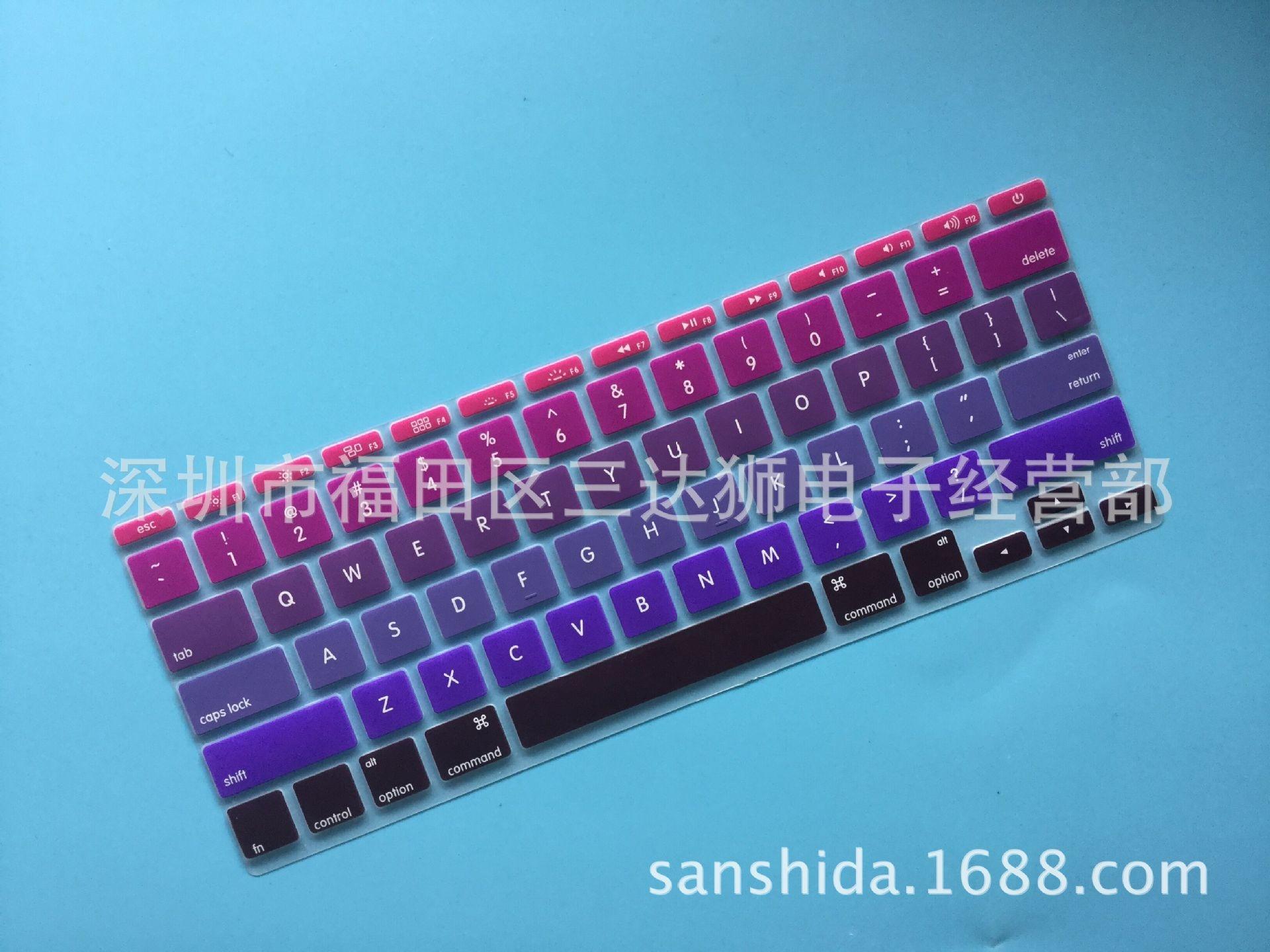 蘋果六鍵盤壁紙