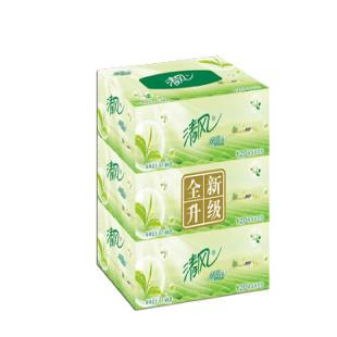 紙產品公司廠家直銷,選擇金光紙業品質有