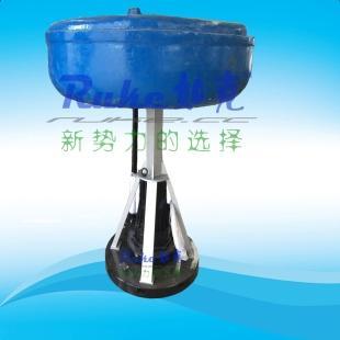 养鱼池专用浮筒曝气机、景观湖浮筒曝气机、污水渠浮筒曝气机