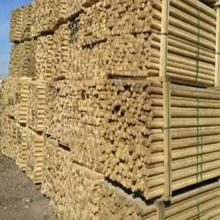 恒之韵打造一站式的郑州婚庆木桩服务产品及理念