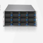 2U机架式服务器选安擎计算机机架式服务器,服务好