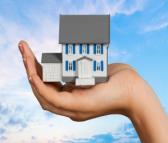 烟台招远房产抵押贷款能贷多少,能贷几年?