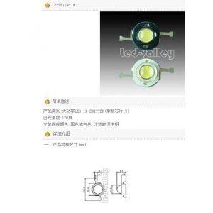 深圳市中科立伟光电科技有限公司
