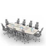 科思诺工程技术操控台一站式采购,高端定制操作台供应商哪好服务