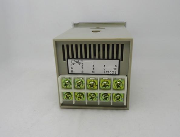 厂家直销出口型温控表xmtd-2301