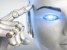 启蓝智能是一家专业从事代理电话机器人公司、电话机器人招商生产
