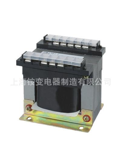 bk控制变压器 jbk机床控制变压器 小