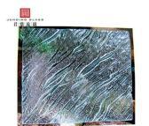 热熔玻璃、耀华艺术玻璃(图)
