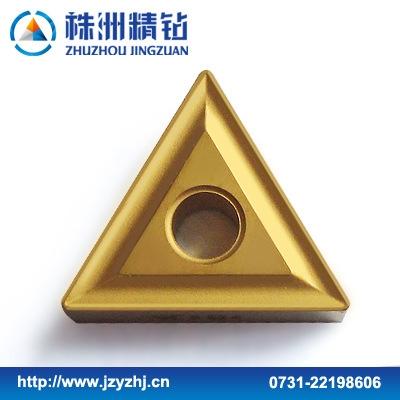 logo 标识 标志 设计 图标 400_400