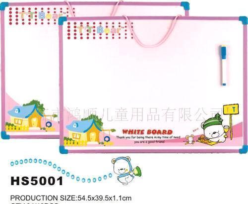 ppt 背景 背景图片 边框 模板 设计 素材 相框 500_410