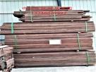 现货供应非洲鸡翅木板材 鸡翅木木方 鸡翅木地板坯料