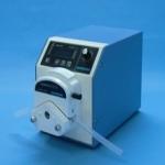蠕动泵 流量型蠕动泵 实验室 分配蠕动泵