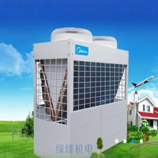 选东莞美的空调销售,就来绿烽机电这里,有你所需的佛山美的中央