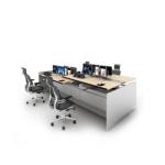 科思诺工程技术交易台——专业银行交易台供应商