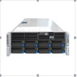 安擎计算机从事高端国产定制服务器等智能系统产品销售