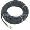 电线电缆 电源线厂家直销VDE电线电缆 国标电线电缆 UL电线电缆