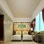 厂家特价供应宾馆酒店专用客房用品/床上用