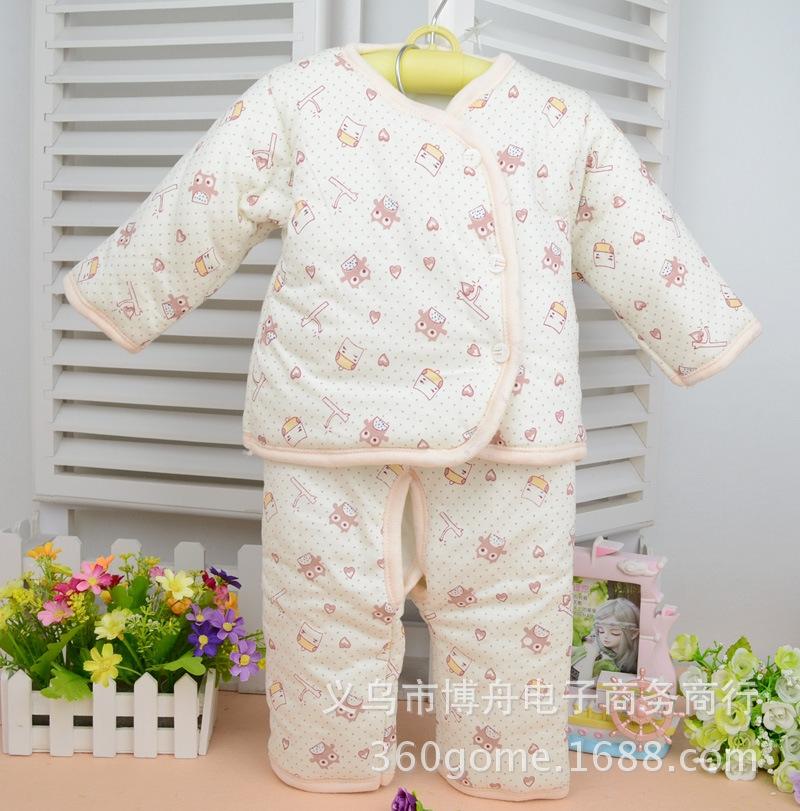 童装 衣服 婴儿装 800_811