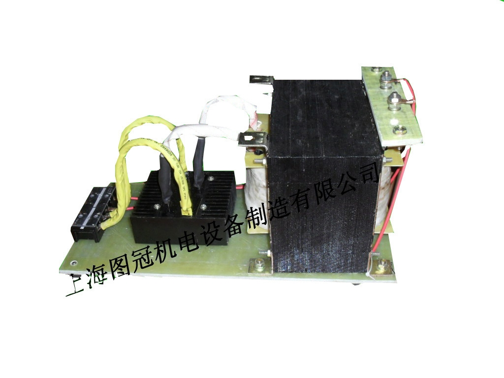 供应12v整流变压器 zsg系列三相整流