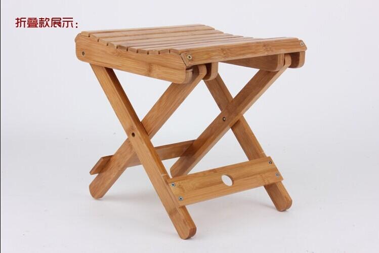 手工制作用筷子做小板凳