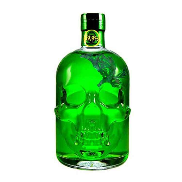 青岛艾森特国际贸易有限公司 供应信息 洋酒 进口商直营:批发德国89.
