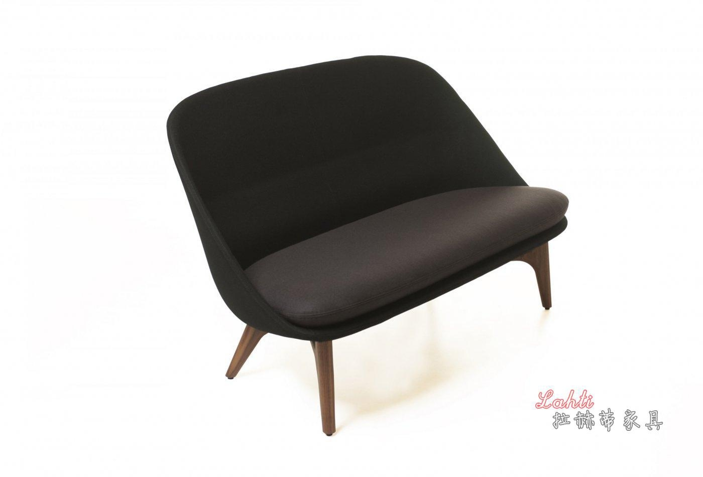 家居 家具 沙发 椅 椅子 装修 1400_950图片