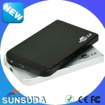 2.5寸超薄高速USB 2.0 IDE硬