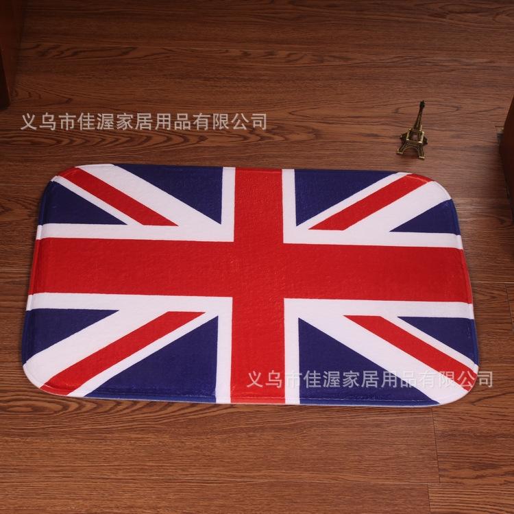 工厂直销 定制logo尺寸各国国旗                   货源类别:成品