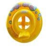 热卖美国INTEX正品 59574儿童游
