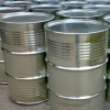供应苯甲醇 厂家直销 品质保证