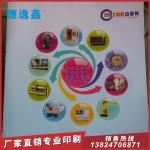 画册 儿童 画册印刷定制 画册设计印刷