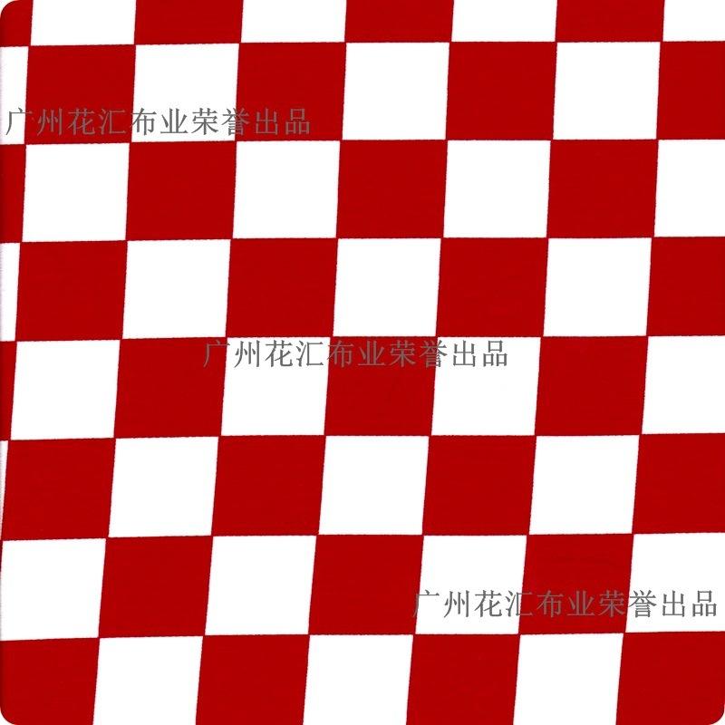 产品货号:D32-(颜色请按下面产品颜色往下顺序为1、2、3、4) 名称:全棉弹力贡缎印花面料、棉弹力贡缎、贡缎印花布 织造:梭织(缎纹) 支纱:32sX32s+40d 密度:130X80 克重:180G/m2 门幅:59(145-150cm) 面料成份:97%棉、3%氨纶 印花工艺:环保活性印花 厚薄指数:中 弹力指数:微弹(纬弹) 供应方式:现货(当天发货)           以上模特图片,为本公司(全棉弹力贡缎)面料生产。        阿里 旺旺:花汇布业 微信/QQ:5328