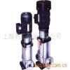 供应不锈钢CYB冲压泵,饮料泵,酒泵(图