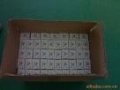 高通滤波ADSL分离器(中国铁通专用)